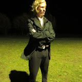 Bevers & Welpen - Halloween 2015 - IMG_3924.JPG