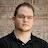 Steve Garofalo avatar image