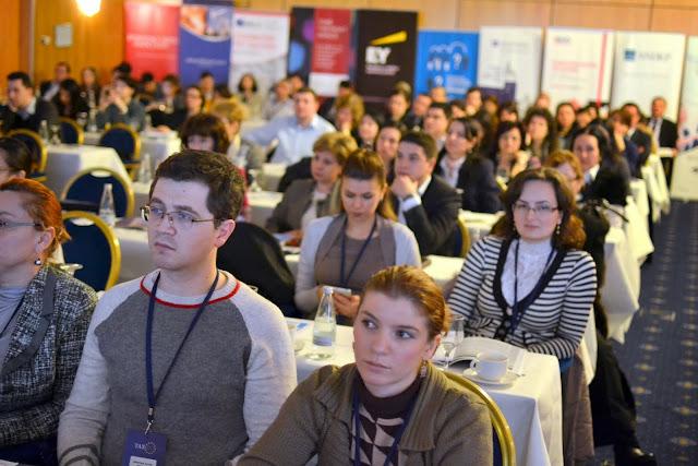 TaxEU Forum 2014 298