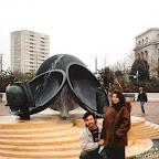 19920229 birmingham.jpg