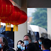 U.S. 'gravely damaged' coronavirus cooperation, China says as row erupts over WHO probe