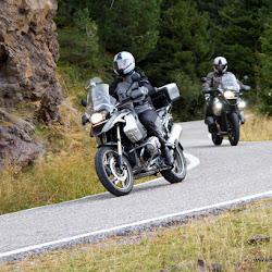 Motorradtour Manghenpass 17.09.12-0462.jpg