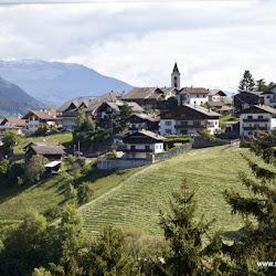 Hofer Alpl Tour 17.05.16-6723.jpg