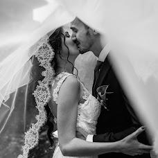 Wedding photographer Dan Alexa (DANALEXA). Photo of 10.05.2018