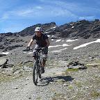 Madritschjoch jagdhof.bike (40).JPG