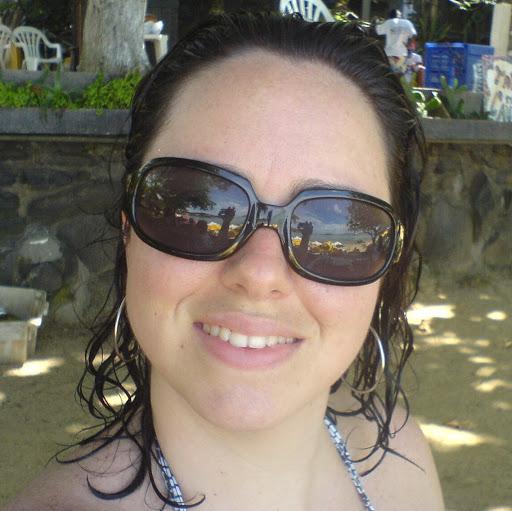 Daniela Fiore Photo 12