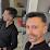 Andrea Dalbesio's profile photo