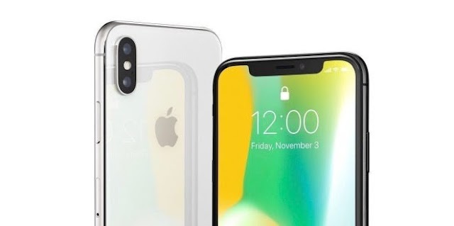 Qualcomm Claims Apple's 2018 iPhones Will Use LTE Chips Supplied By Intel