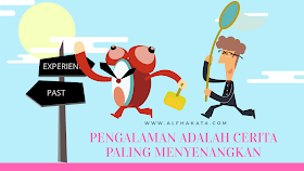 blogger-pemula