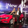 2016-Opel-Astra-HB-Frankfurt-10.jpg