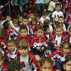 VISITA INFANTIL AL TEATRO CUYAS 004.JPG