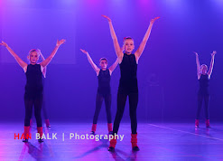 Han Balk VDD2017 ZA avond-7432.jpg