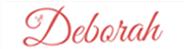 Deborah42[2]