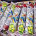 5 Japanese Snacks yang Terkenal Sebagai Oleh-oleh dari Jepang
