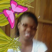 Tracy Charles