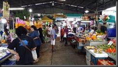Hua Hin Day Market