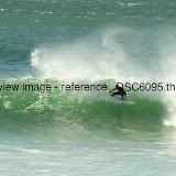 _DSC6095.thumb.jpg