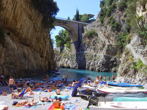 furore-amalfi-coast-11