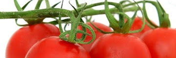 13 Benefits of Tomatoes, Increase Male Fertility