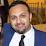 Denesh Kapoor's profile photo