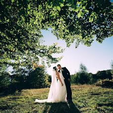 Wedding photographer Liliana Arseneva (arsenyevaliliana). Photo of 14.02.2018