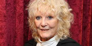 Petula Clark  Net Worth, Income, Salary, Earnings, Biography, How much money make?