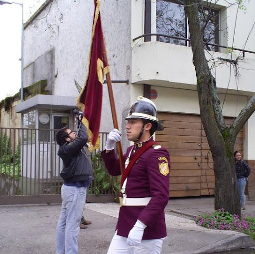 Danilo Meza Photo 18