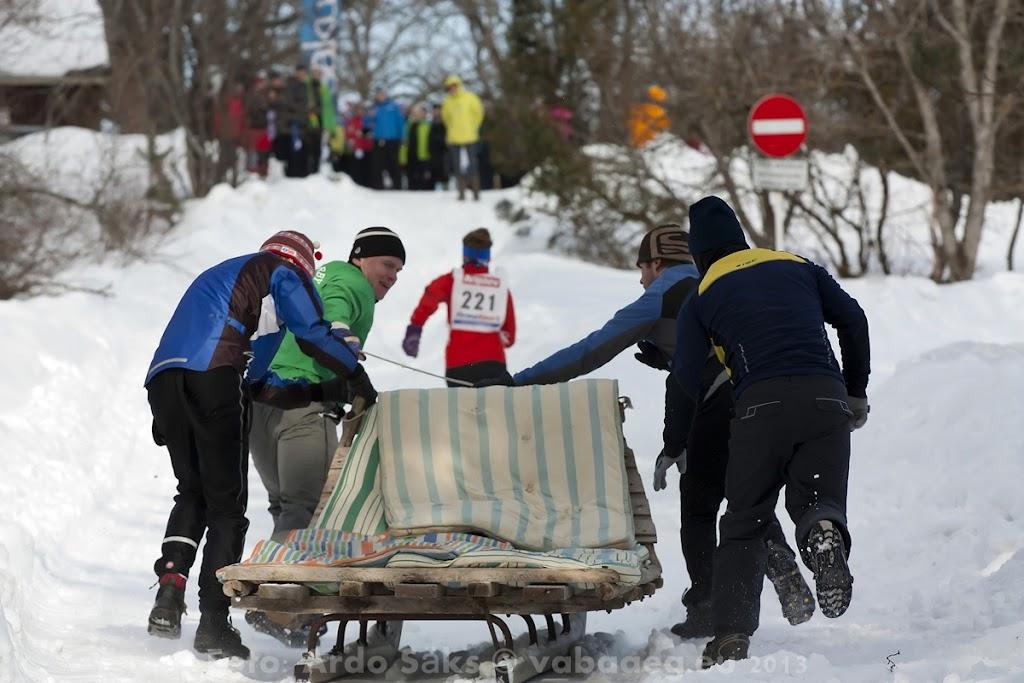 2013.03.09 Eesti Ettevõtete Talimängud 2013 - Reesõit - AS20130309FSTM_0166S.jpg