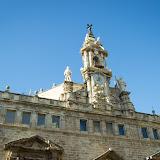 ESM Taize w Walencji - IMG_5137.jpg
