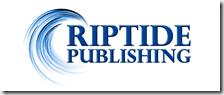 Riptide-Full-Logo42