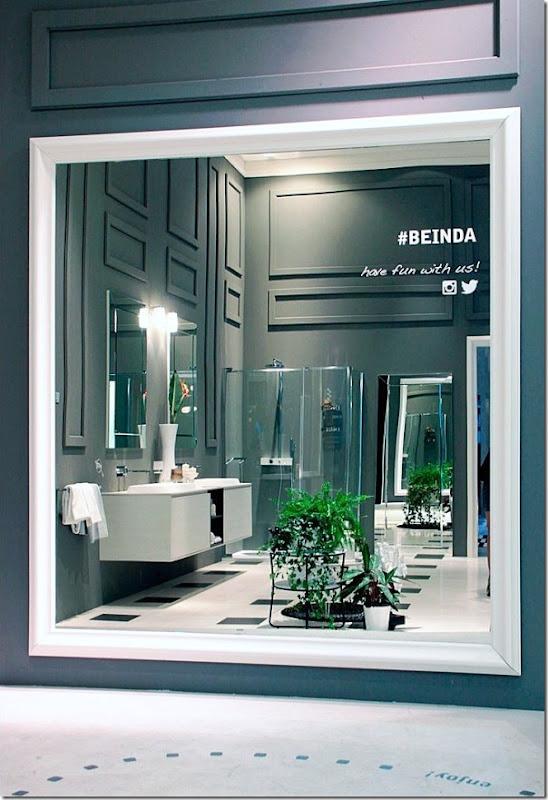 arredo-bagno-Inda-novità-salone-2016-15