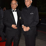 OIC - ENTSIMAGES.COM - HE Ranjan Mathai - Indian High Commisioner at the  The Asian Achievers Awards in London 18th September 2015 Photo Mobis Photos/OIC 0203 174 1069