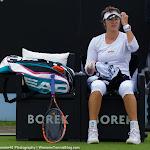 Yaroslava Shvedova - Topshelf Open 2014 - DSC_6395.jpg