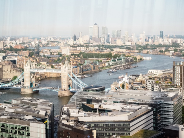 lifestyle-fashion-food-blog-farfetch--afternoon-tea-aqua-shard-london