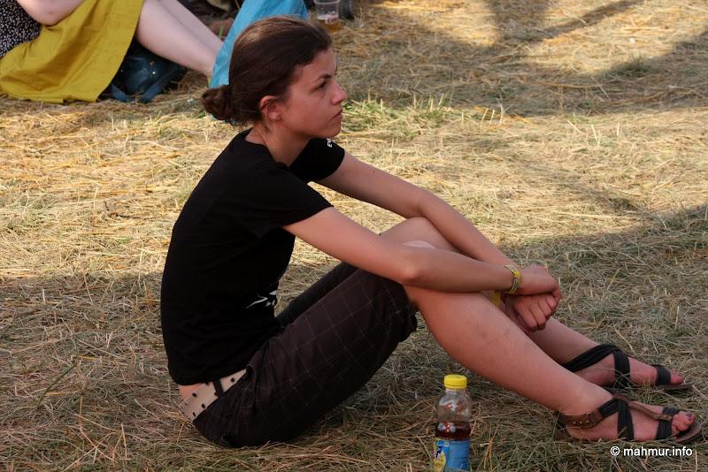 B'Estfest Summer Camp – Day 3 - IMG_3719.JPG