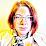 Lorah Gross's profile photo