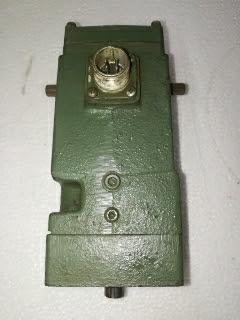 For sale Woodward EG-3P Actuator  D 8250 - 155 NEW D8250-155 1pc New worldwide E-mail: idealdieselsn@hotmail.com / idealdieselsn@gmail.com