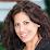 Gina Rosato's profile photo