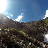 x-alpine-2016-18.jpg
