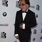 OIC - ENTSIMAGES.COM - Adam Pearson at the South Bank Sky Arts Awards in London 7th June 2015 Photo Mobis Photos/OIC 0203 174 1069