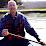 Tom Prichard's profile photo