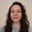 katie dingle's profile photo