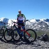 Bike - E-MTB: Piz Umbrail Val Mora (bikehotels, trailbiker)