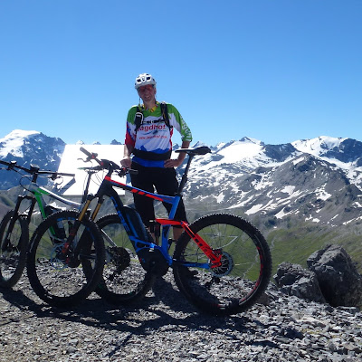 Piz Umbrail Val Mora (bikehotels, trailbiker)