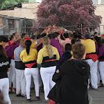 Castellers a SuriaIMG_080.JPG