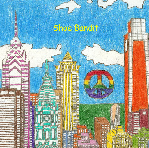Shaun Barry
