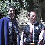 2006 - GN Discworld II - PIC_0532.JPG