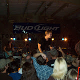 Fort Bend County Fair - 101_5508.JPG