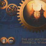 """The Age Matters – Perfekcja wymaga czasu"", Pernod Ricard 2014.jpg"