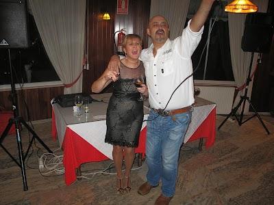 Fin de año GWCG 2012 (Noia-A Coruña)-FOTOS (115).jpg